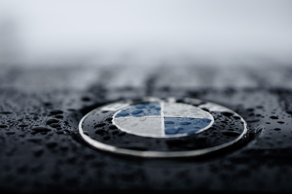 Is Your BMW Facing Water Damage Issues?