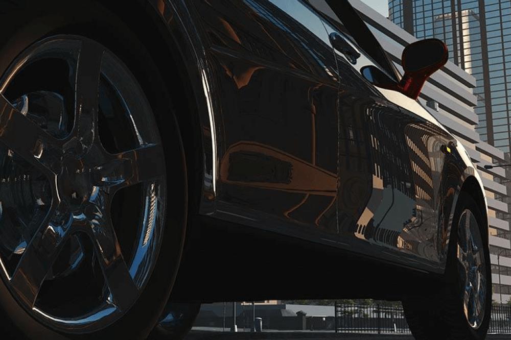 Houston's Trusted Car Dealer