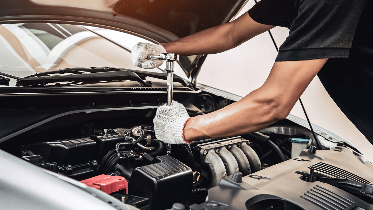 Tips on Getting an Accurate Auto Body Repair Estimate