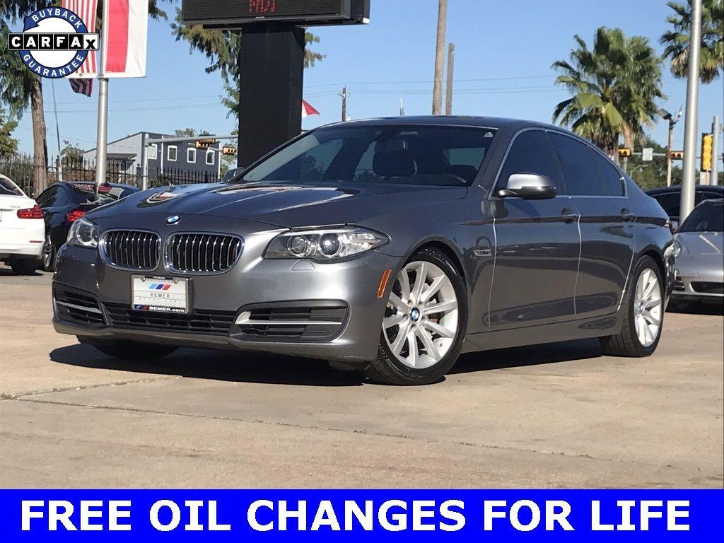 Certified Pre Owned Car Dealerships near Houston TX