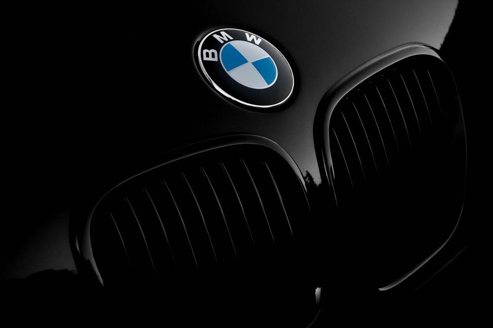 Best BMW Repair Houston TX