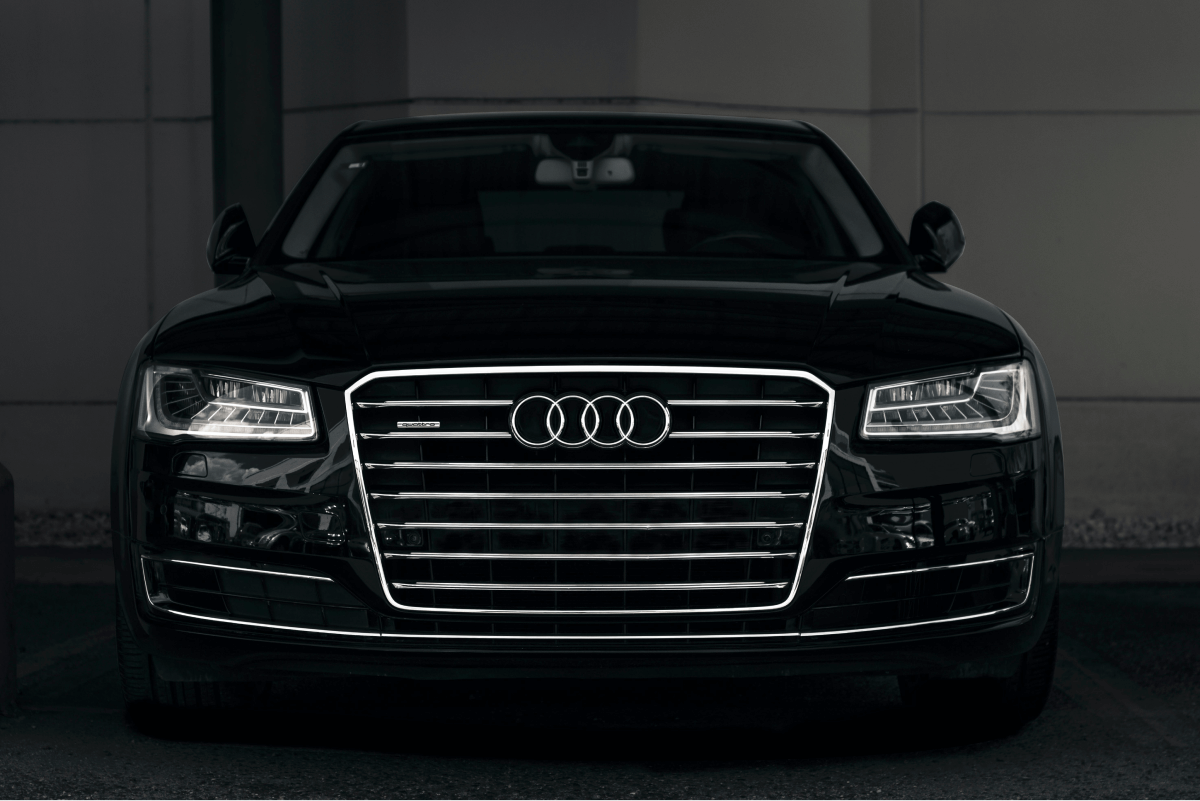 Get Your Audi Ready for Summer Vacation