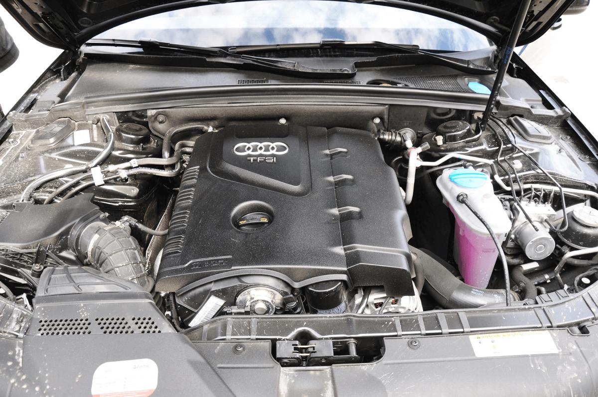 Maintenance Tips for European Car Engines