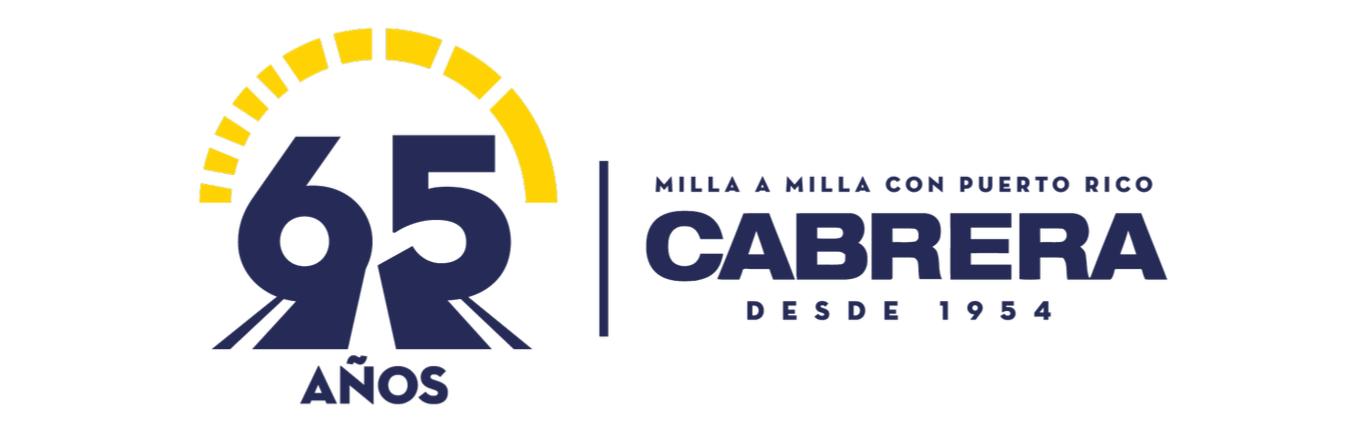 logo-Cabrera-Auto-Arecibo-Puerto-Rico