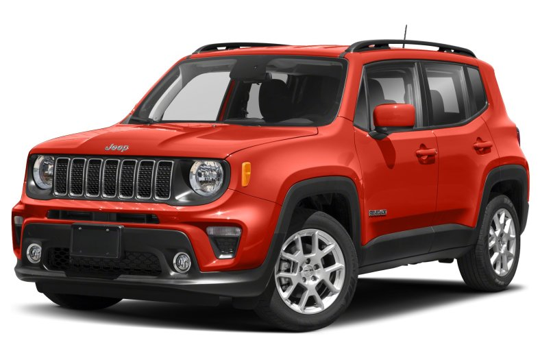 Jeep-Renegade-2020-Arecibo-Puerto-Rico