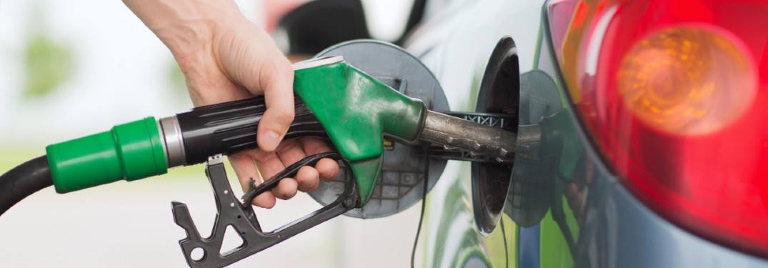 Guidelines to safely store gasoline in Victoria, BC
