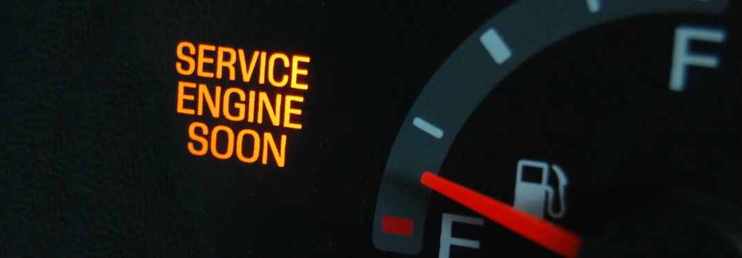 Where can I get my check engine light checked in Avondale, AZ?