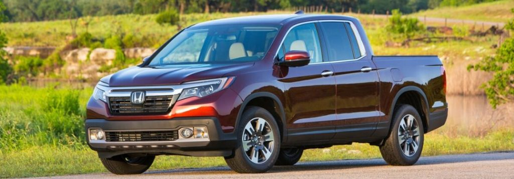 available 2020 honda ridgeline interior and exterior color options available 2020 honda ridgeline interior