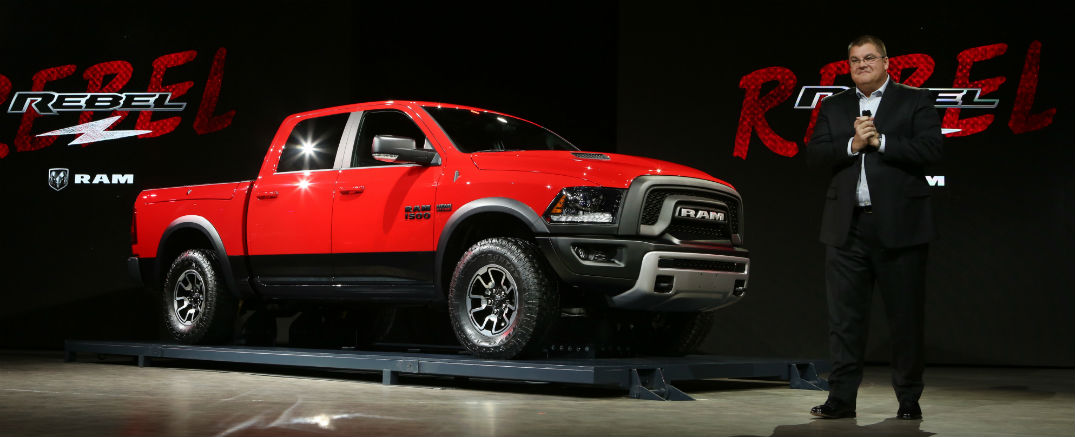 2015 ram 1500 rebel specs. Black Bedroom Furniture Sets. Home Design Ideas