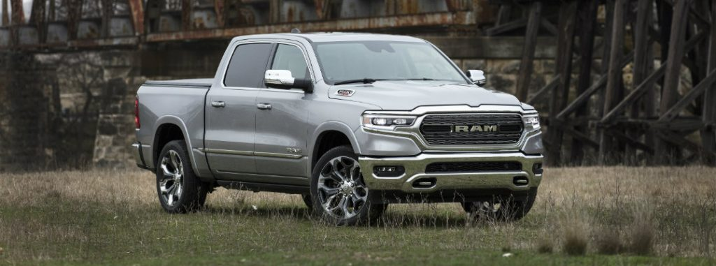 2020 ram 1500 ecodiesel engine and performance features
