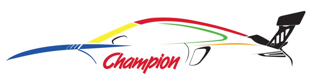 This image has an empty alt attribute; its file name is Silhouette-Champion-Press-Release-1024x270.jpg