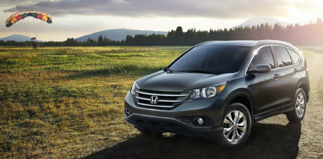 2014 honda crv sumter sc cale yarborough honda. Black Bedroom Furniture Sets. Home Design Ideas