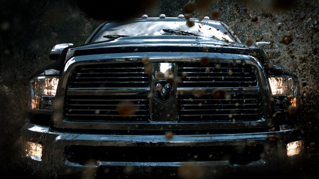 Dodge RAM Dealers - Truck Facts