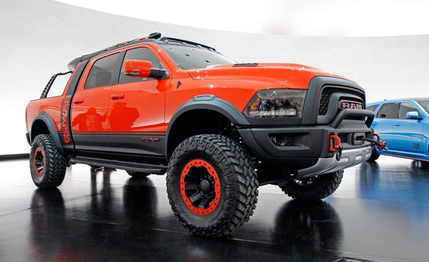 ram-2500-macho-power-wagon-miami-lakes-automall