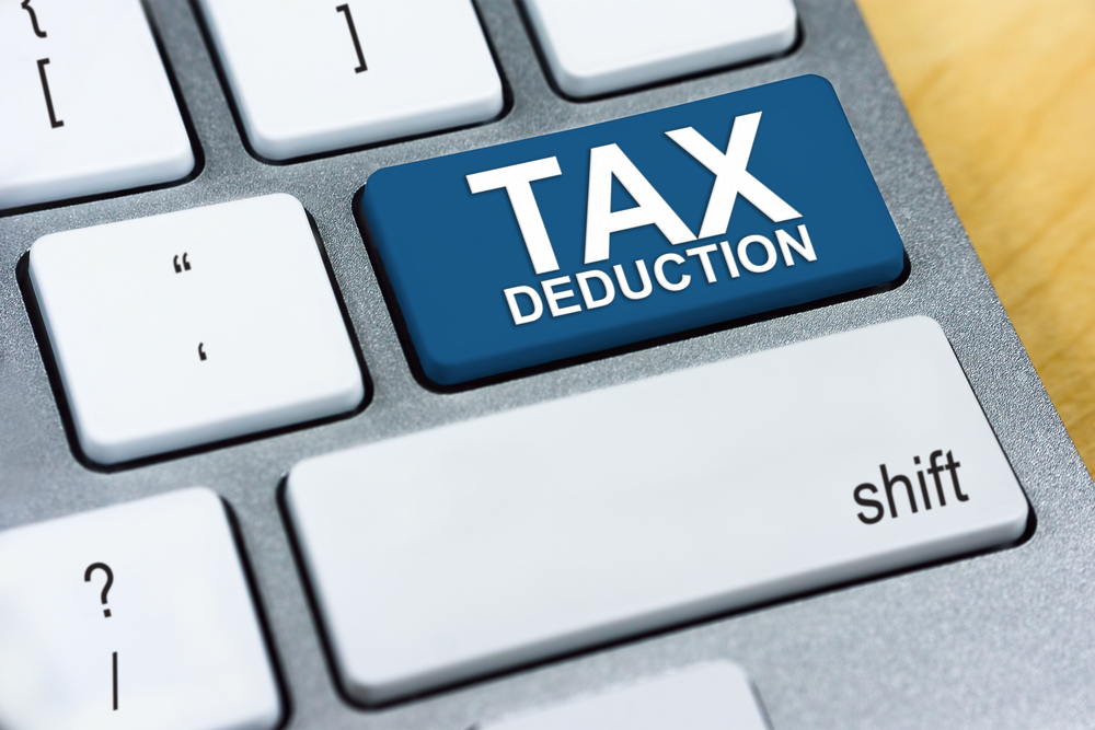 section 179 tax deduction for ram trucks