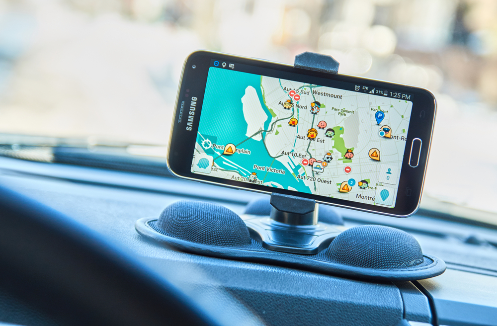 Driving Apps Miami Lakes Automall