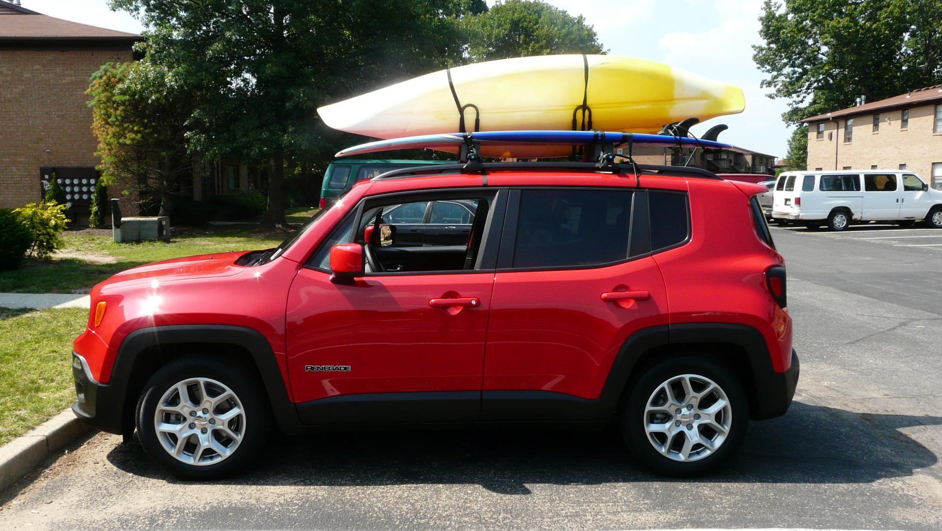vehicles for floridians