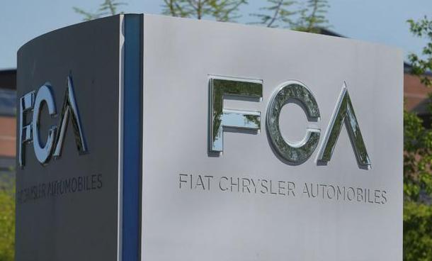 fca names new management miami lakes ram