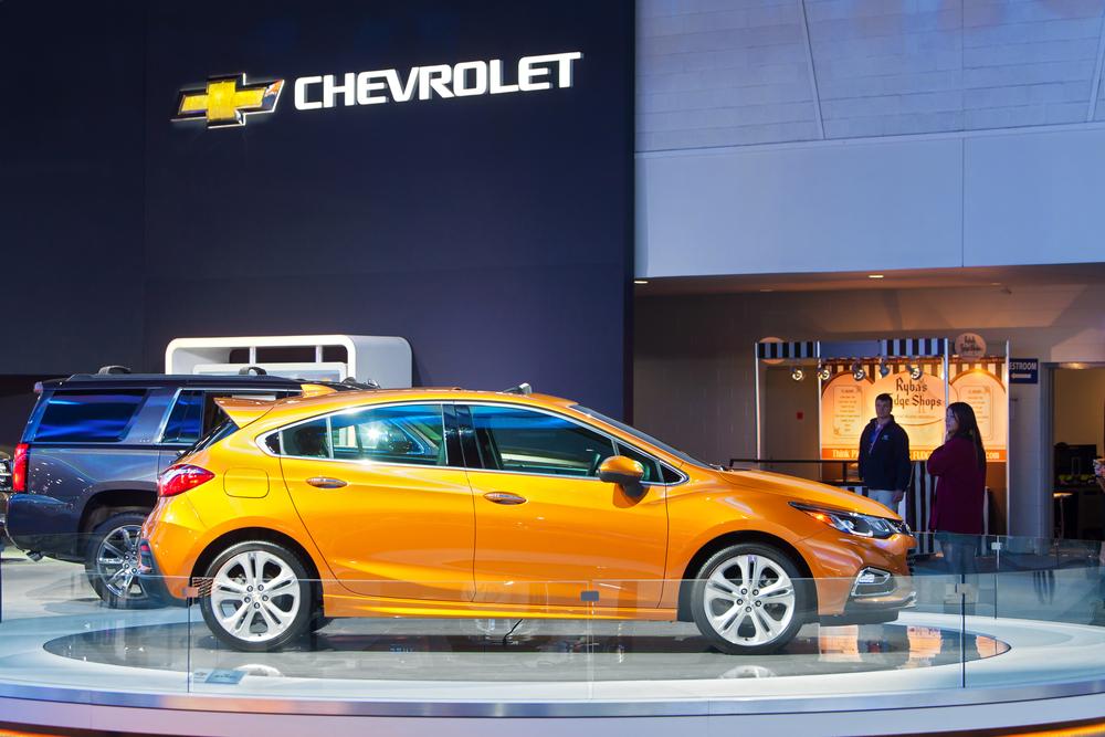 chevy-cruze-miami-lakes-auto-mall