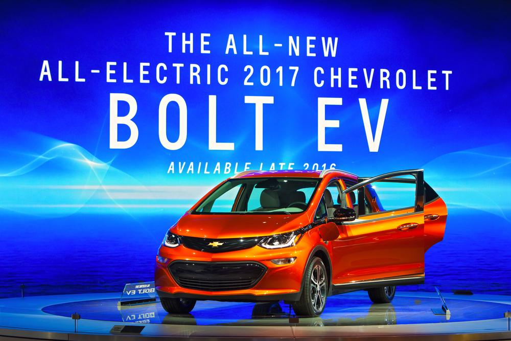 chevy-bolt-ev-miami-lakes-automall