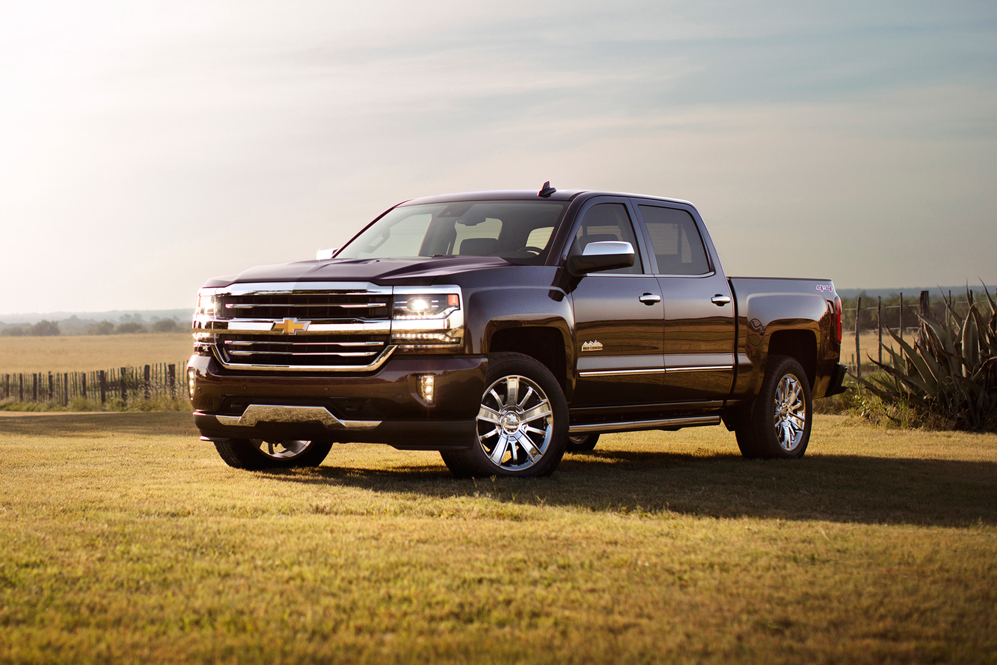 chevy towing capacity miami lakes automall