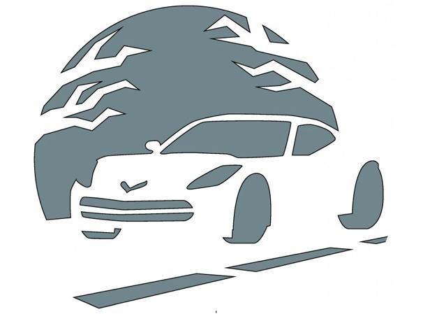 Chevrolet Spooky Miami Lakes Automall