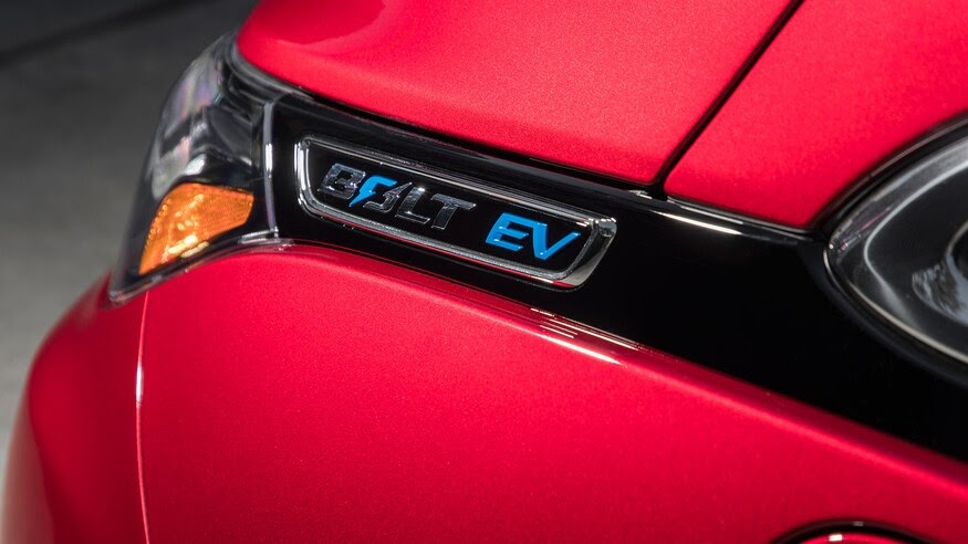 2022 Chevrolet Bolt SUV: What To Expect