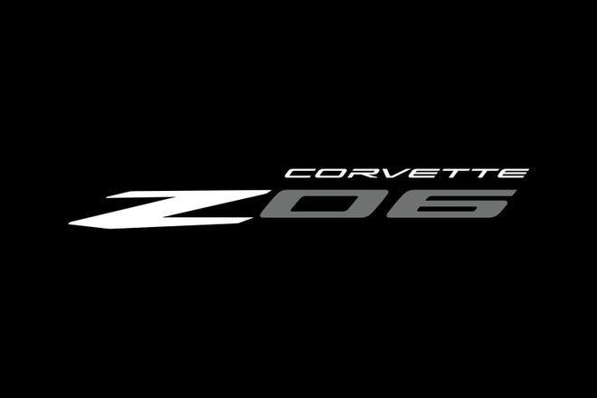 The Chevrolet Company Confirms That The Corvette Z06 Is Coming Our Way In 2023