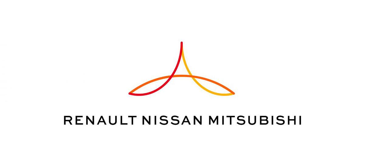 Mitsubishi Offering Rebadged Models