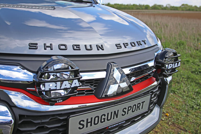 miami-lakes-mitsubishi-outlander-shogun-sport-svp