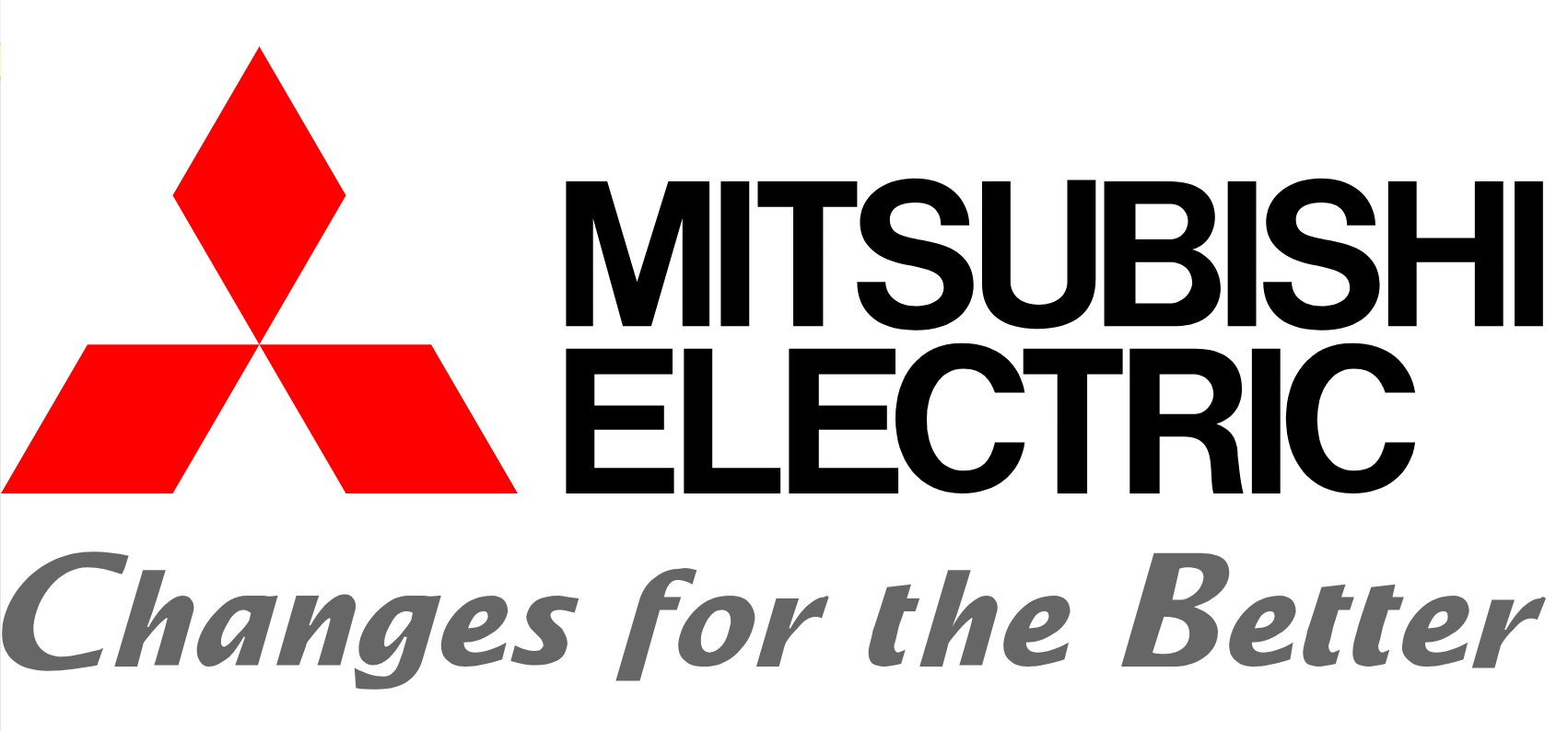 Mitsubishi Electric Introduces All New Tech