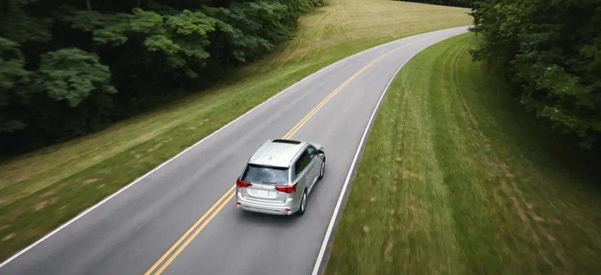 Mitsubishi Motors Launches Soul Pursuits Mini Documentary