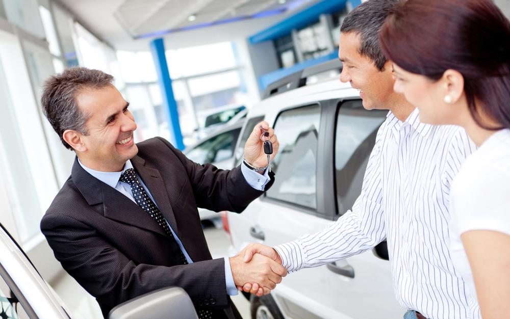 buying-a-car-miami-lakes-auto-mall