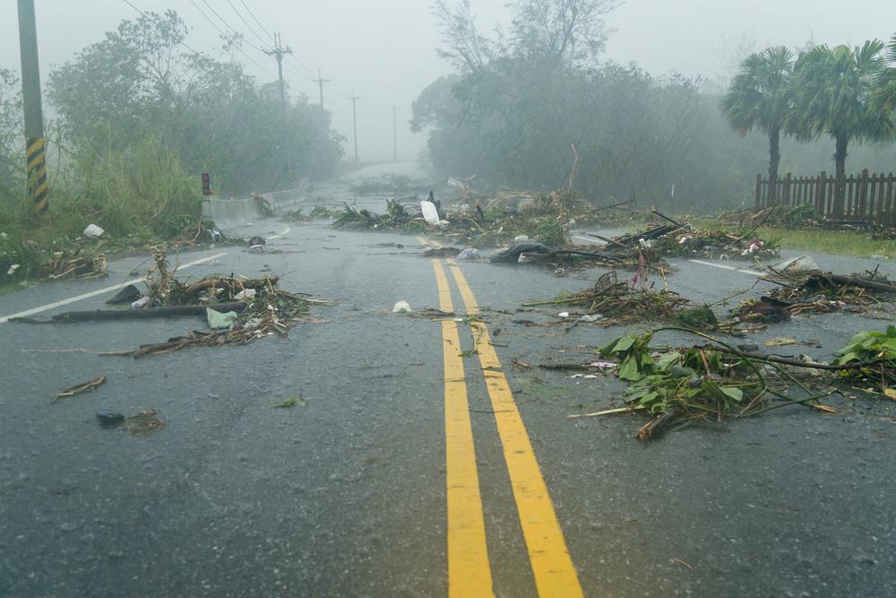 hurricane-matthew-miami-lakes-auto-mall
