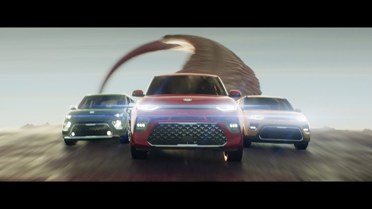 miami-lakes-automall-kia-motors-give-it-everything-2020-soul-gt-x-ex-designer-collection