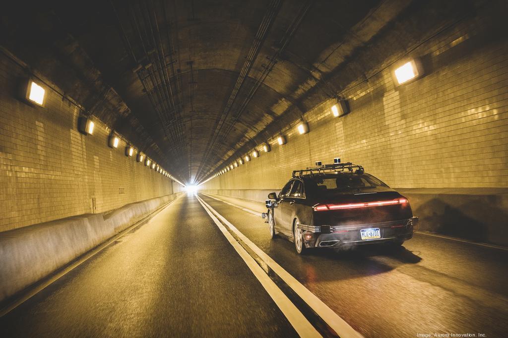 miami-lakes-automall-kia-motors-invests-aurora-innovation