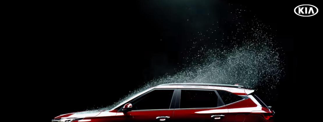 miami-lakes-automall-kia-seltos-teaser