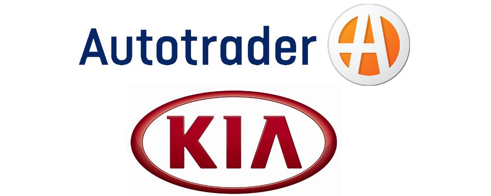 miami-lakes-kia-autotrader-CPO