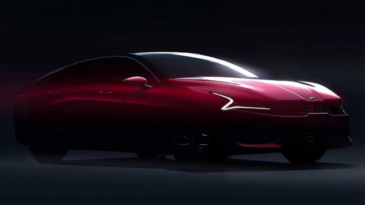miami-lakes-auto-kia-2021-optima-rendering-exterior2
