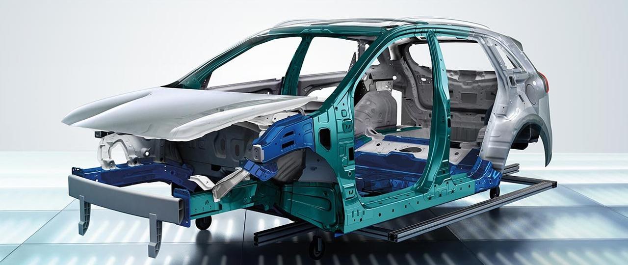 miami-lakes-kia-driverless-cars-aptiv-2024
