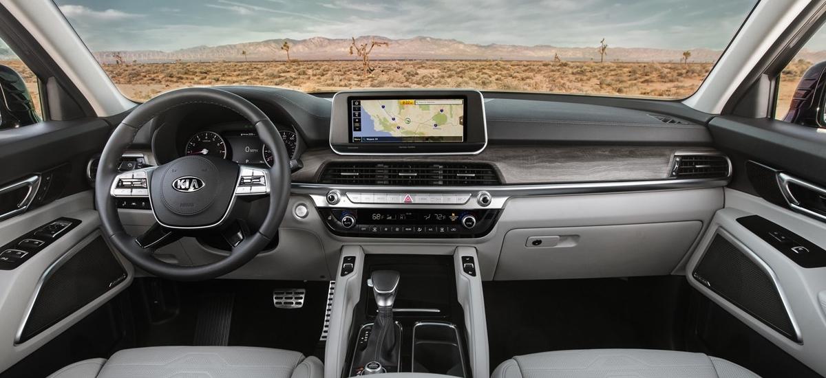 miami-lakes-kia-telluride-interior-autotrader-best-interior