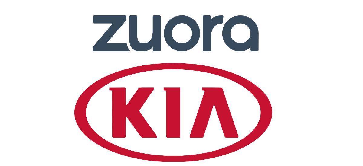 miami-lakes-kia-motors-zuora-connected-cars