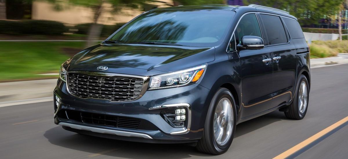 miami-lakes-2020-kia-sedona-parents-best-family-car