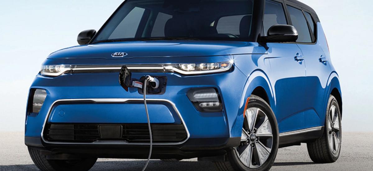 miami-lakes-kia-2020-world-car-awards