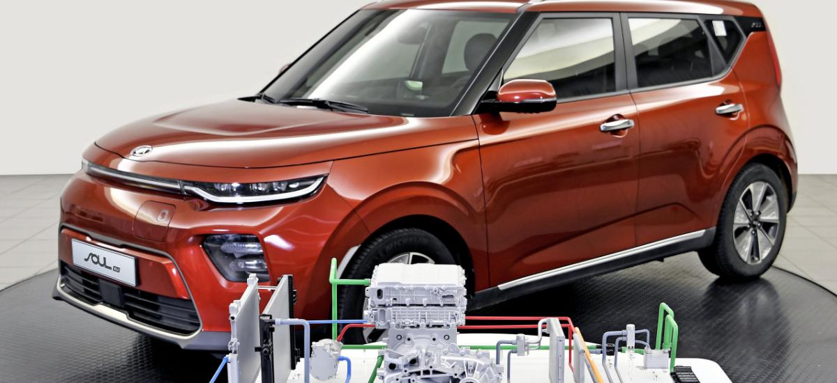 kia-motors-electric-heat-pump-tech