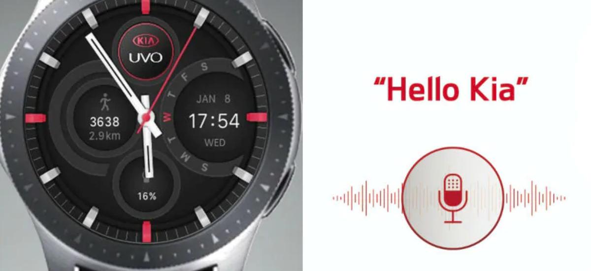miami-lakes-hello-kia-smart-device