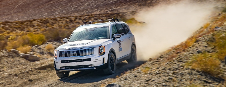 miami-lakes-kia-motors-2020-rebelle-rally-second-place