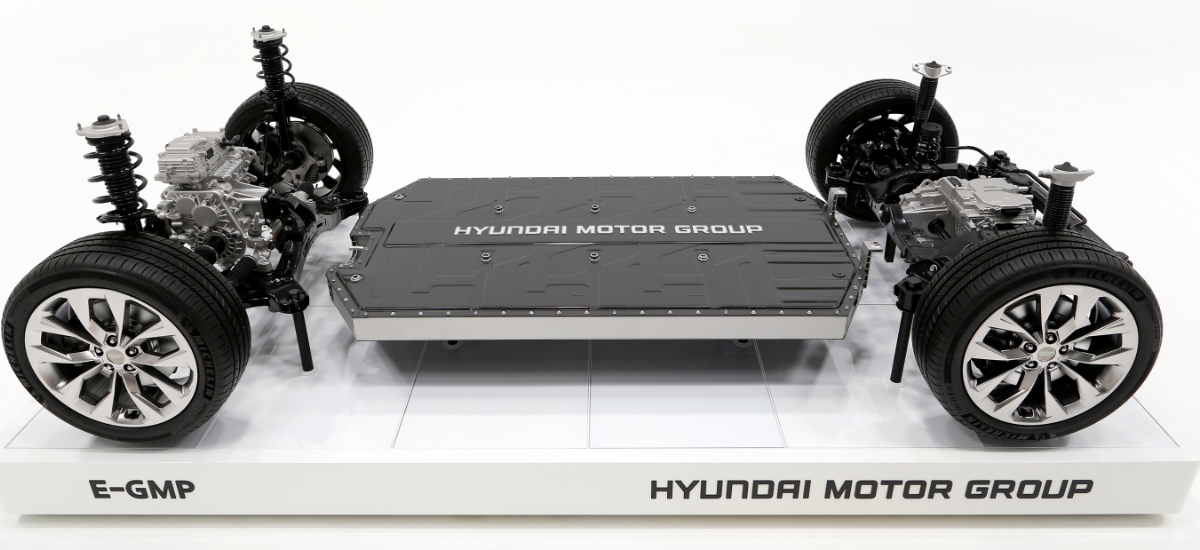 miami-lakes-hmg-kia-motor-e-bev-platform
