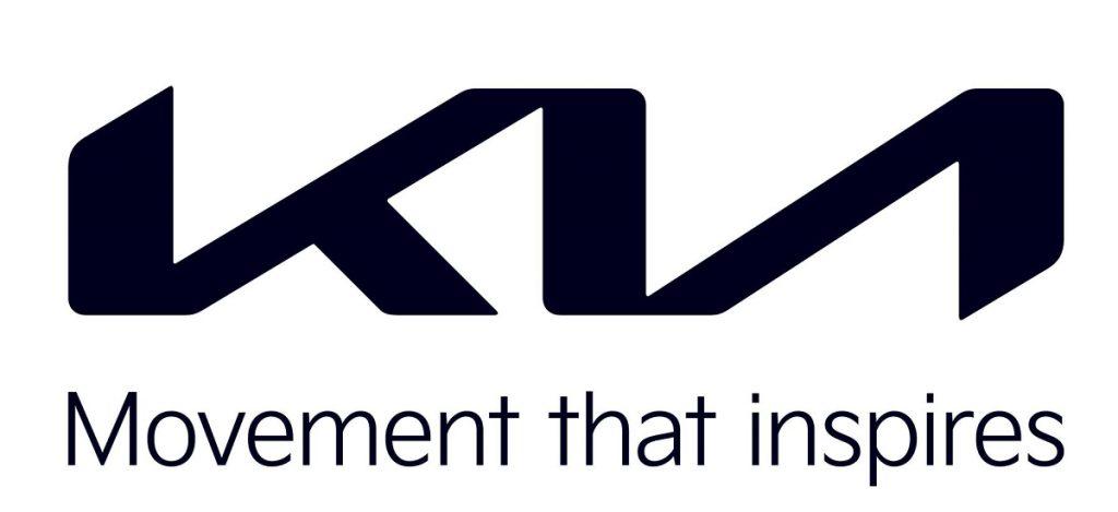 miami-lakes-kia-motors-new-logo-2021