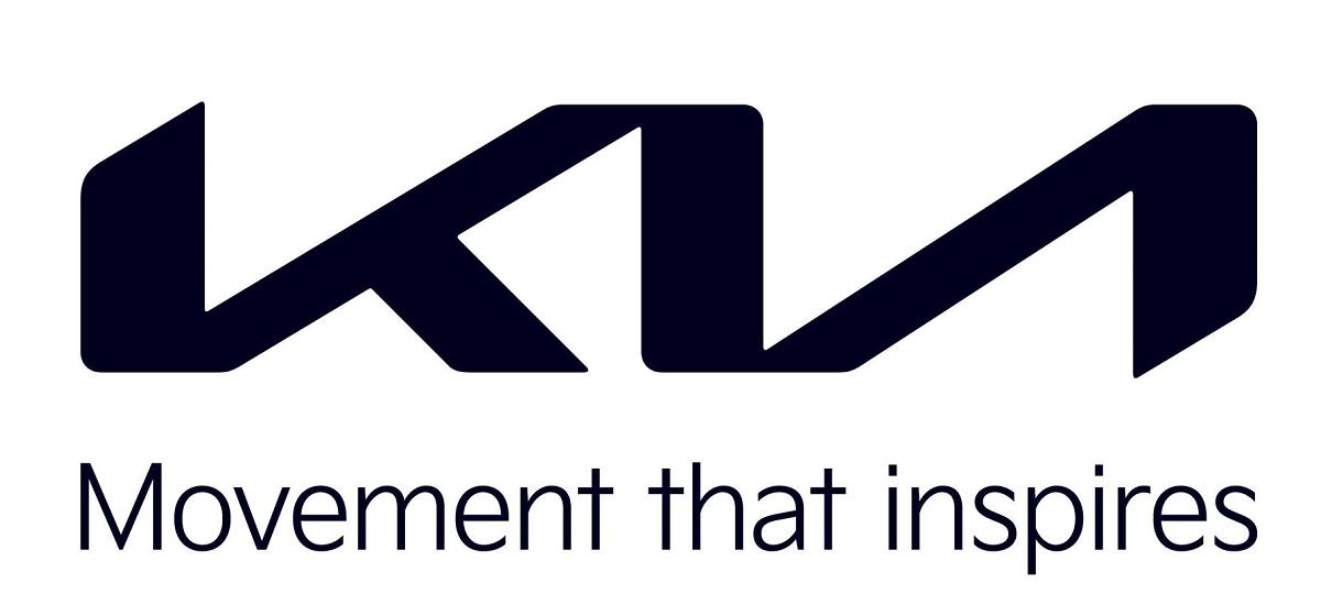 Kia and Hyundai Hit 200,000 EV Sales Milestone in Europe